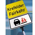 KREFELDER FAIRKEHR