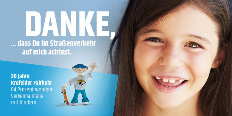 https://www.krefelder-fairkehr.de/wp-content/uploads/2019/09/20-Jahre_Krefelder-Fairkehr_Web-Baner_800x400px.jpg