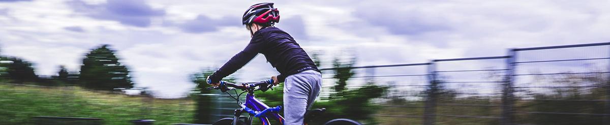 Krefelder_Fairkehr_Radfahren_Kinder/Jigendliche