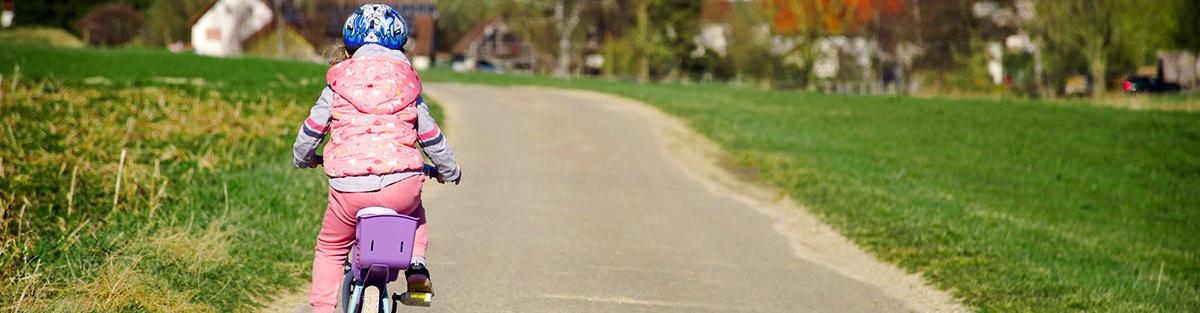 Krefelder_Fairkehr_Radfahren_lernen