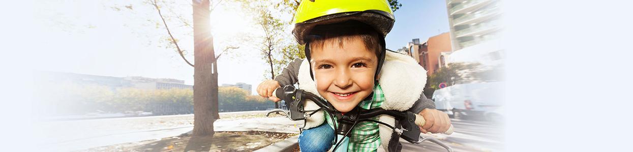 Krefelder Fairkehr Fahrradkauf